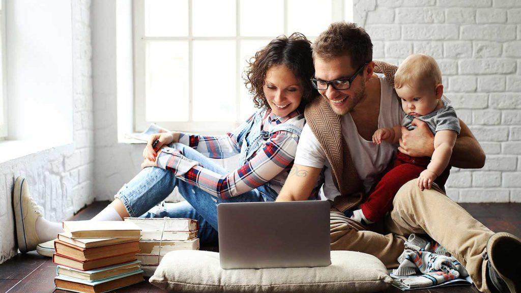 Together-Planning-Financial-Planning-Investment-Management
