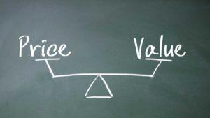 price-vs-value-together-planning