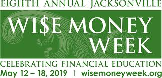 Jud Featured During Wise Money Week