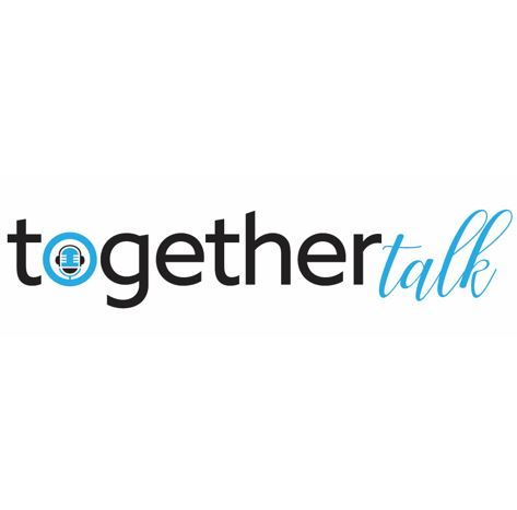 Together Talks… About Charitable Giving Post-Tax Cuts and Jobs Act