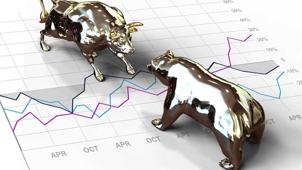 together-planning-bull-bear-market