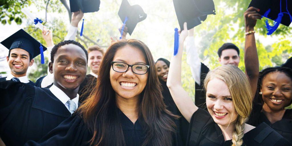 together-planning-college-fund-plan