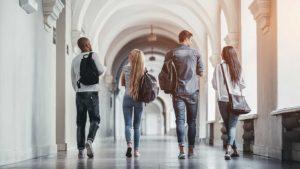 Together-Planning-College-Fund-Program