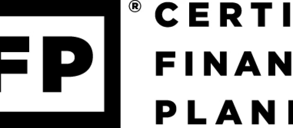 CFP-Certified-Financial-Planner-Together-Planning