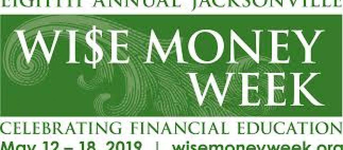 wise money week